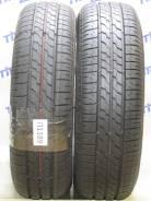 Bridgestone B391, 175/65 R14 82S