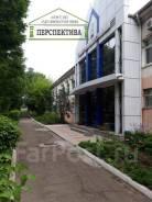 Продается нежилое помещение. Улица Фрунзе 25, р-н Севастопольская, 85,0кв.м.