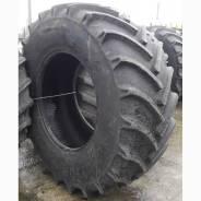 Волтайр DR-106 Tyrex Agro