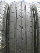 Bridgestone Playz PX-C, 185/60 R15 84H