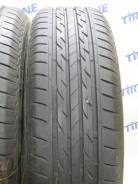 Bridgestone Nextry Ecopia, 185/65 R14 82S