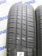Goodyear EfficientGrip Eco EG01, 175/70 R14 84S
