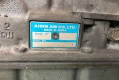 Продам АКПП на Toyota Markii GX100 1G-FE