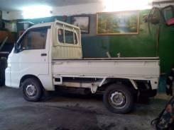 Daihatsu Hijet Truck. Продам Грузовик daihatsu hijet, 680куб. см., 350кг.