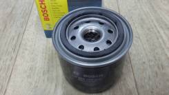 Фильтр масляный 0 451 103 316 Bosch Hyundai Solaris Mitsubishi Pajero