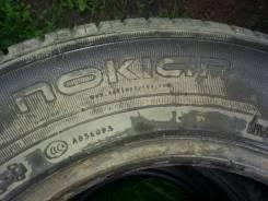 Nokian Hakka Green, 185/70/14
