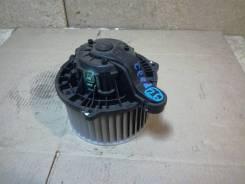 Моторчик отопителя Kia Ceed 2012- [971133X000] JD