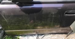 Дверь передняя левая Toyota Vista CV30 2 CT
