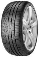 Pirelli Winter Sottozero Serie II, 225/45 R17 91H
