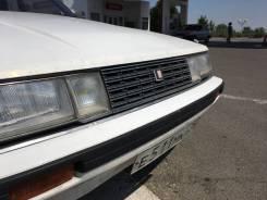 Фара. Toyota Cressida, GX71 Toyota Mark II, GX71 Toyota Cresta, GX71 Toyota Chaser, GX71