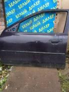 Дверь передняя левая Ford Mondeo 2