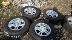 Продам комплект колес ( 940-Ж )