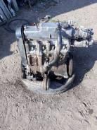 Мотор ВАЗ 21083 1.5ка