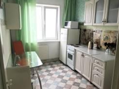 2-комнатная, улица Адмирала Кузнецова 92. 64, 71 микрорайоны, 53,0кв.м. Кухня