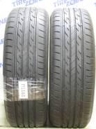 Bridgestone Nextry Ecopia, 185/60 R14 82H