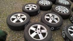 Продам комплект колес ( 949-Ж )