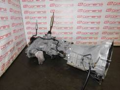 МКПП Mitsubishi, 4G93, V5M21AHG | Установка | Гарантия до 30 дней