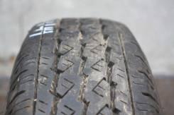 Bridgestone V600, 165/80R13Lt