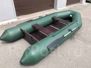 Купить моторные и гребные лодки каяк!