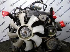Двигатель с навесным Nissan RB20DET Контрактная | Гарантия