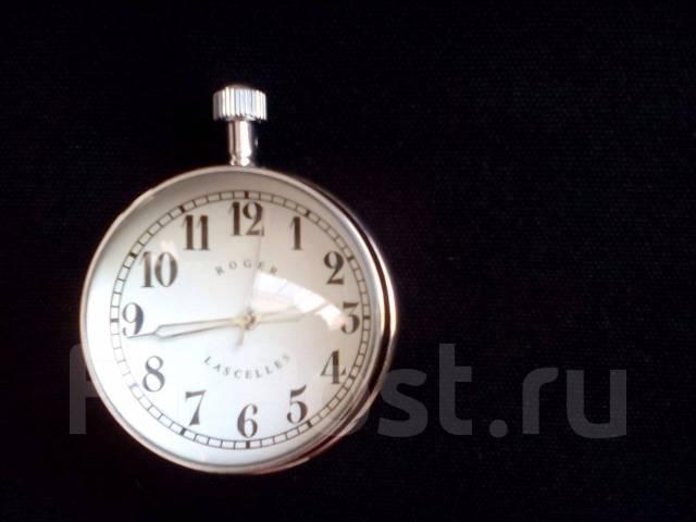 Часы в лондоне продам italy скупка часов geneve