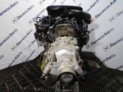 АКПП / Вариатор / CVT TR690Jhbaa Subaru EJ253 Контрактная | Гарантия