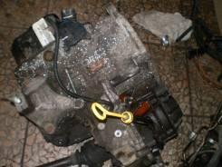 АКПП Ford Mondeo 3, 2.0, 145 л. с.