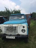 ГАЗ 52-04. Продам газ 52 04, 4x2