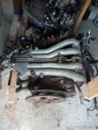 Двигатель в сборе. Toyota Previa Toyota Estima 2TZFE