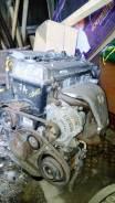 Двигатель 7А Королла Спасио