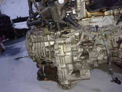 АКПП. Nissan Serena, PC24, PNC24, TC24 Двигатели: QR20DE, SR20DE