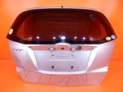 Стекло двери багажника Honda Fit, Jazz 2007-2013