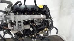 Двигатель в сборе. Alfa Romeo 147, 937A, 937B AR32104, AR32310, AR37203. Под заказ