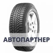 Gislaved Nord Frost 200 ID, 195/65 R15