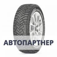 Michelin X-Ice North 4 SUV, 225/60 R18