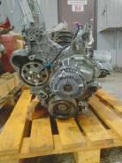 Двигатель ZD 30-DDTI на запчасти в наличии всё раздельно