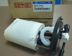 Насос Топливный Hyundai-KIA арт. 0K2NC1335ZA