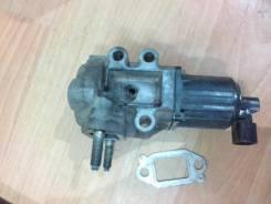 Клапан EGR 284104X950 Kia Bongo J3