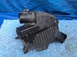 Корпус воздушного фильтра. Acura RDX, TB1 K23A1
