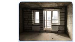 21ca34f0251f2 Купить квартиру в Санкт-Петербурге без посредников. Продажа квартир ...