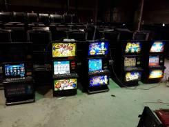 Гороскоп на азартные игры