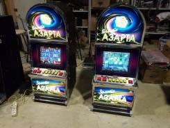 Развлекательные игровые автоматы купить цены