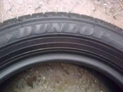 Dunlop, 165/65/14
