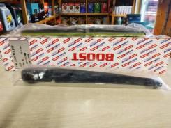 Задний дворник Lexus LX570 в сборе, Boost PL2-09 310мм