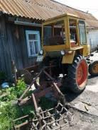 Т-25, 1992. Продаётся трактор вгтз т25, 25 л.с.