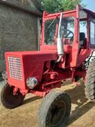 Т25, 1988. Продам трактор, 26 л.с.