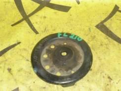 Чашка стойки передняя TOYOTA CALDINA/CARINA/CORONA AT210