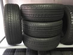 Dunlop Enasave RV503, 185/70 R14