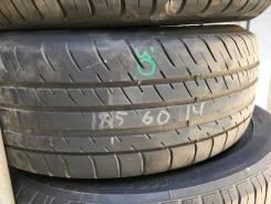 Michelin, 185/60 R14
