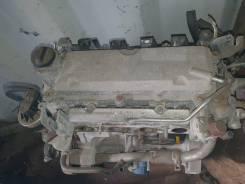 Двигатель Honda Airwave GJ2 L15A (4 катуш)